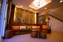 Percantik Rumah Dengan Kaca Dekoratif Okezone Lifestyle