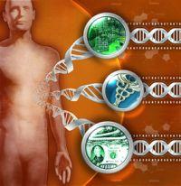 Tes DNA Terbaru Hanya Butuh 2 Jam