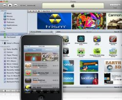 'App Store Mampu Selamatkan Industri Berita'
