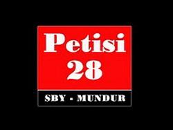 Petisi 28. (Foto: blogspot)