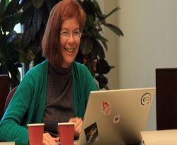 Mozilla Kembangkan Layanan Jejaring Sosial?