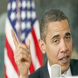 Obama (Foto: Ist)