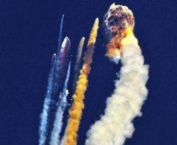 Roket India Meledak Setelah Lepas Landas