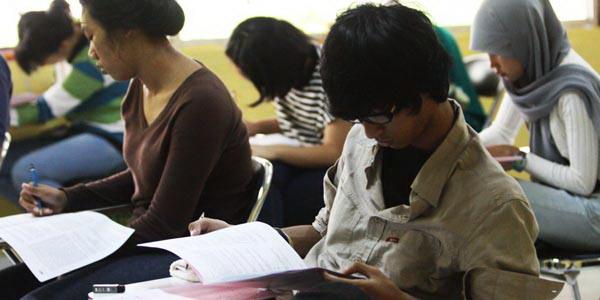 Foto Heru Haryono-okezone.com