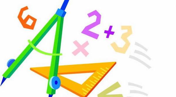 Unduh 88  Gambar Animasi Matematika HD Free Downloads