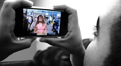 Diputus Cinta, Video Mesum Disebar ke Facebook : Okezone News