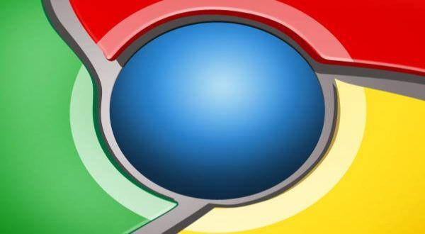 https: img.okezone.com content 2011 02 04 55 421433 GCfi23AMez.jpg