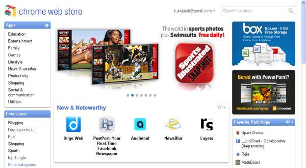 https: img.okezone.com content 2011 02 09 55 422880 Wm23SDvX1V.jpg