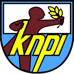 Logo KNPI (Foto: Ist)