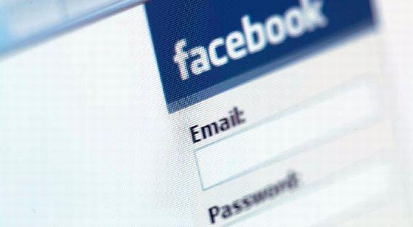 BIN Pantau Facebook dan Twitter di Indonesia
