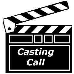 Ilustrasi casting (Foto: essapamandanan.blogspot.com)