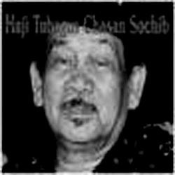 Tb chasan Sochib (blogspot)