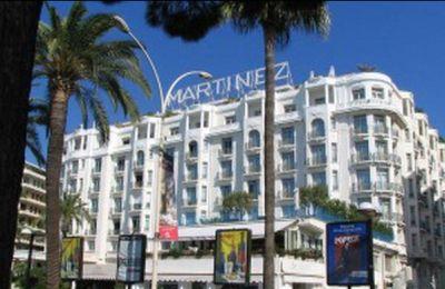 Hotel Martinez (foto: vagablond.com)