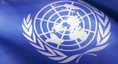 Foto : PBB (humanrights.com)