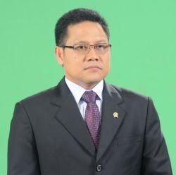 Menakertrans Muhaimin Iskandar (Foto: Ist)