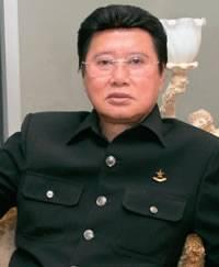 Dokter Hembing (Foto: Istimewa)