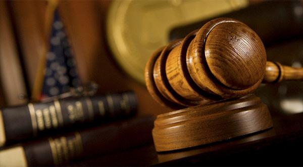 Ilustrasi pengadilan. (Foto: Corbis)