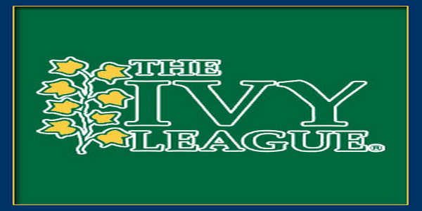 foto: logo Ivy League/ist
