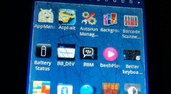 Alasan BBM Diadopsi ke Android