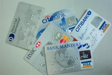 Bi 3 Bank Siap Ganti Teknologi Chip Kartu Atm Okezone Economy
