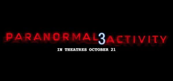 Baru Dirilis Paranormal Activity 3 Rajai Box Office Okezone Celebrity