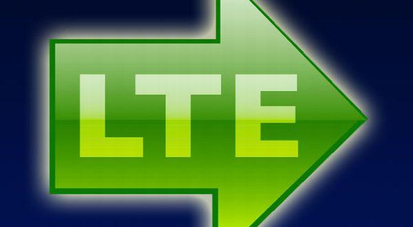 https: img.okezone.com content 2011 10 24 54 519396 qC3jVIq3FM.jpg