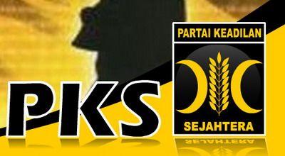 ilustrasi PKS (dok:okezone)