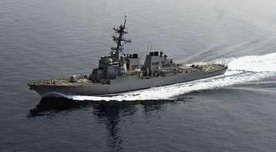 USS Stethem (mt-milcom.blogspot.com)