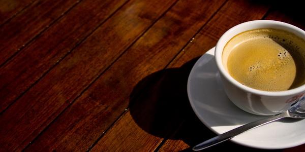 (Foto: ranikirana.blogspot.com)