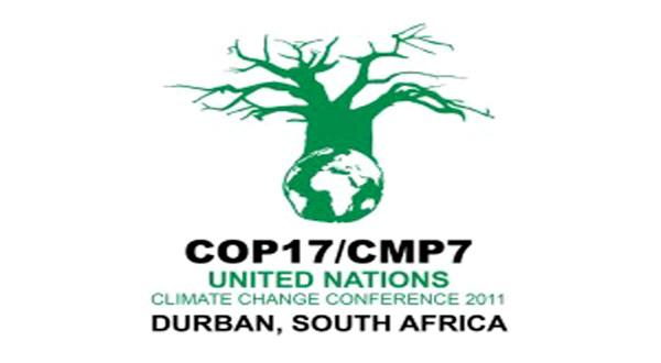 UN Climate Conference Akan Kurangi Emisi Karbon
