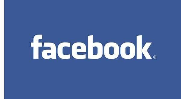Iklan Bakal Muncul di Facebook Mobile