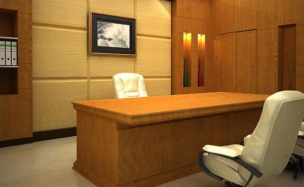 Cara Jitu Menghitung Harga Sewa Kantor Okezone Economy