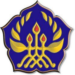 Logo Unisri (ist.)