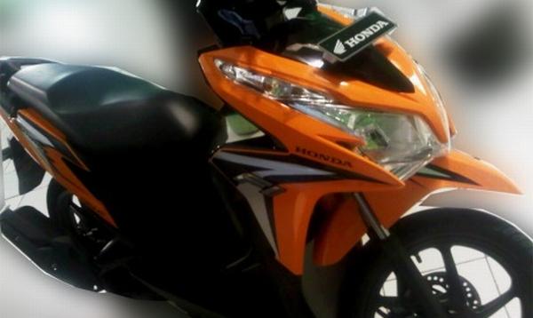 F : Honda Vario 125 PGM-FI (TMCBlog)