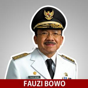 Fauzi Bowo (ilustrasi okezone)
