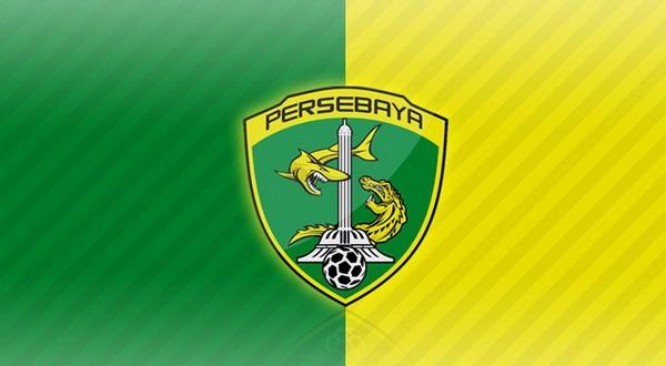 Persebaya Surabaya / IST