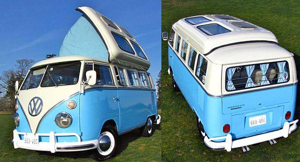 F: VW Kombi (Carscoop)