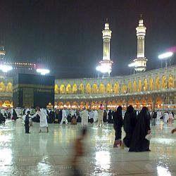 Ilustrasi (Foto: Koran SI)