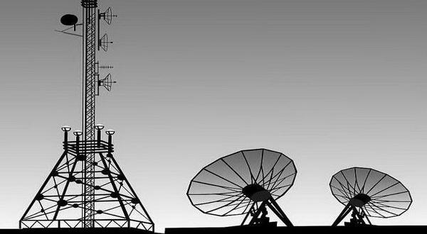Digitalisasi Penyiaran Butuh Biaya Besar