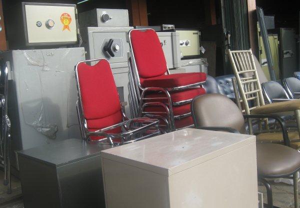 4000 Kursi Kantor Second Jakarta Gratis Terbaru