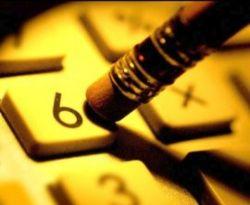 https: img.okezone.com content 2012 03 30 278 602582 Mk3VBHcXqL.jpg