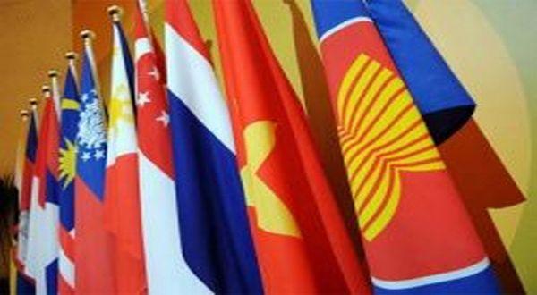 Foto: Dok. ASEAN
