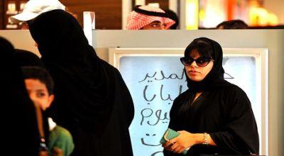 Ilustrasi: Emirates 24/7