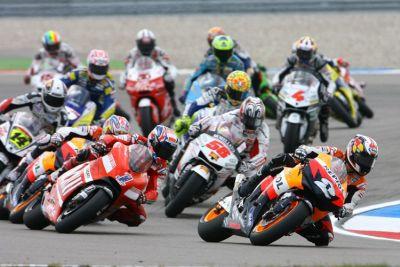 (Foto: moto1gp.com)