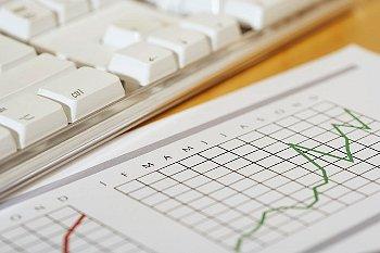 KOBX Kobexindo Jual Alat Berat 3.000 Unit : Okezone Economy