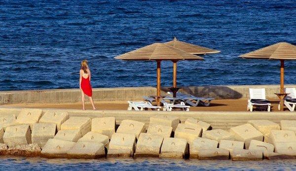 Setiap wisatawan di seluruh dunia memiliki jenis liburan terfavorit