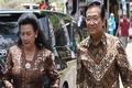DPD Desak Pemerintah Kirim Nota Protes ke Malaysia