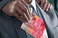 Anggota Banggar Sering Dijadikan 'Mesin ATM' Parpol