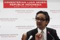 Kasus Pencurian Organ TKI Ditangani Kepolisian Malaysia