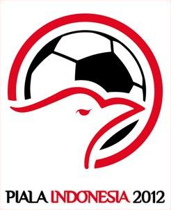 Persibo Tantang Persema Dengan Kekuatan Seadanya Okezone Bola
